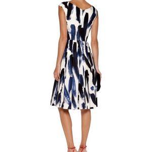 👗 Dolce & Gabbana cotton dress